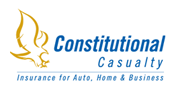 Constitutional Casualty Company